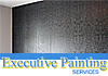 Executive Wallpapering Services