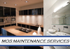 Bathroom & Kitchen Makeover Specialists!