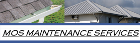 M.O.S. Solutions Australia Pty Ltd  - Guttering & Roofing Services