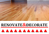 Renovate & Decorate - Timber Flooring