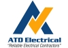 ATD Electrical