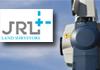 JRL Land Surveyors