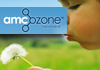 Amc Ozone Treamtent - Ozone Treatments