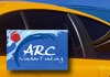 ARC Window Tinting