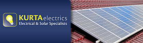 Solar Power Services