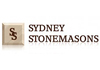 Sydney Stonemasons