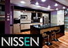 Nissen Quality Cabinet Makers & Stonemasons