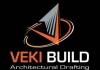 Veki Build
