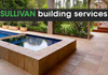 Sullivan Building Services