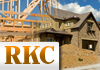 RKC Building Services