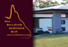 All Building Services Qld