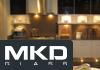 MKD Glass