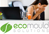 Ecomould Solutions - Your Local Ventilation Specialists