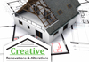 Professional Attic Room Conversions & Home Extension Builders!