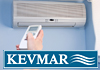Expert Air Conditioning Installation & Maintenance Service