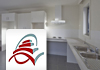 Qualified Painter in Canberra