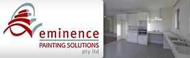 Eminence Painting Solutions