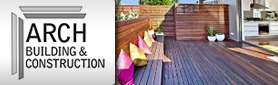 Enjoy Summer With A Stunning New Deck or Pergola