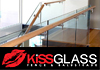 Kiss Glass Pty Ltd
