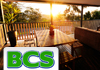 Outdoor Construction - Experts In Decking, Patios & Pergolas