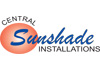 Central Sunshade Installations