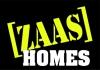 ZAAS Homes