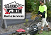 Expert Lawn Mowing & Garden Maintenance
