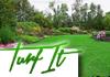 Landscaping & Gardening