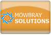 Mowbray Solutions