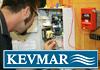 Kevmar (Aust) Pty Ltd