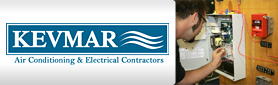 Professional Electricians For Your Electrical & Hot Water System Needs!