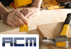 ACM Joinery