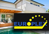 Europlex Pty ltd
