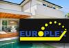 Europlex Pty ltd