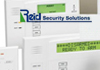 Reid Security Solutions Ptd Ltd