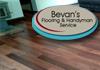 Bevan's Flooring & Handyman Service
