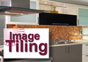 Image Tiling Pty Ltd