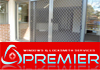 Premier Windows & Locksmith Services