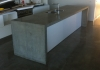 Concrete Creations Tas Pty LTD