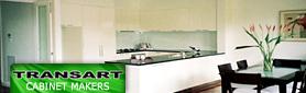 Transart Cabinets