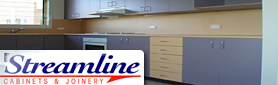 Professional Cabinet Makers & Joinery for Your Kitchen Renovations!