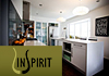 Kitchen Renovation Specialist - Create The Kitchen You Want!