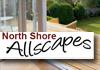North Shore Allscapes Pty Ltd