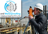 Melbourne Building and Waterproofing Consultants