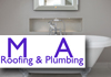 M.A Roofing & Plumbing - Plumbing Installation, Maintenance and Repair...