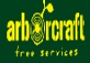 ArborCraft Tree Services Pty Ltd