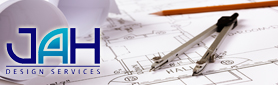 Building Design & Drafting Services