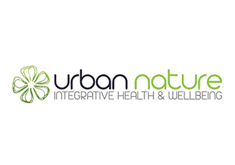 Click for more details about Naturopathy &  Herbal Medicine