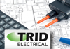 Professional, Reliable Electricians, Covering All Your Needs!