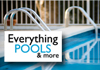 Everything Pools & More